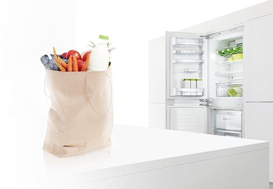 548x380_Mo07_fridges_freezers