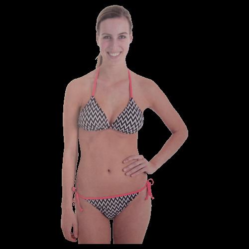 Action bikini €4,99