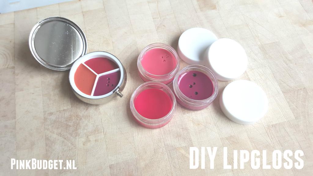 DIY Lip 10
