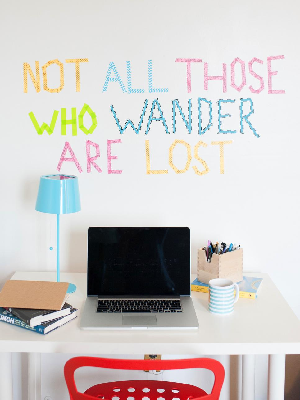 Original_Michelle-Edgemont-Dorm-Washi-Tape-wall-quote-vert_v.jpg.rend.hgtvcom.966.1288
