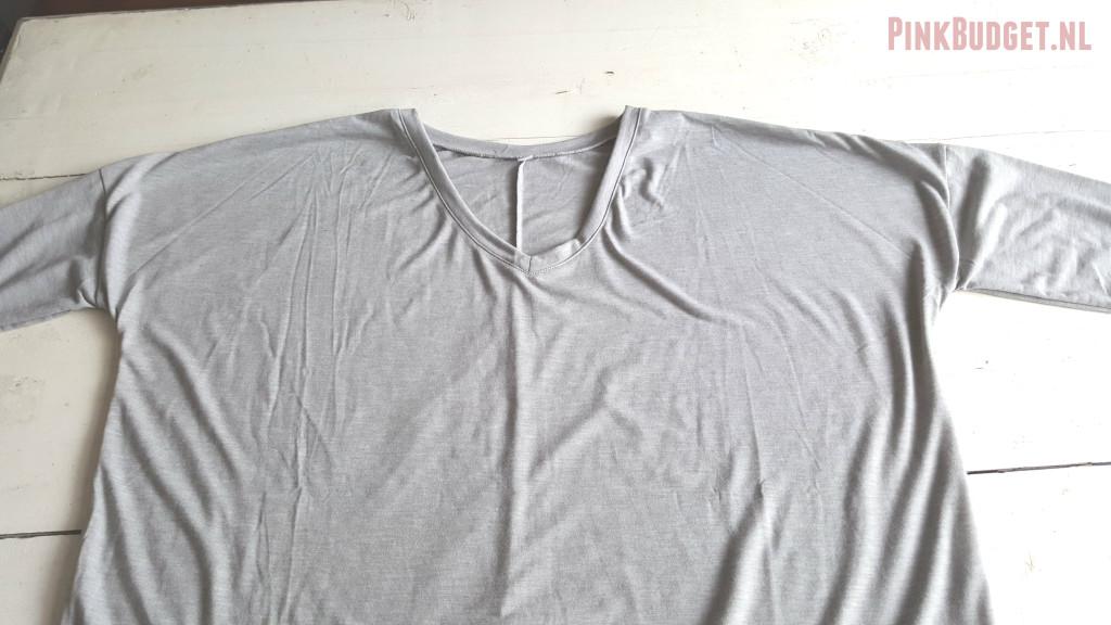 Studded Shirt 4