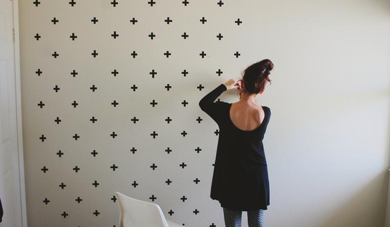 diy-washi-tape-wall-decal-designrulz-_