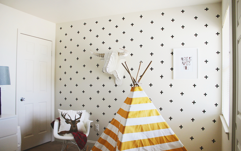diy-washi-tape-wall-decal-designrulz-_____