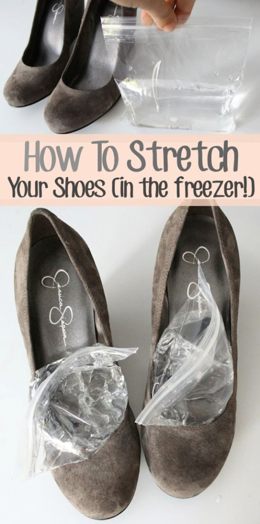 stretch-shoes