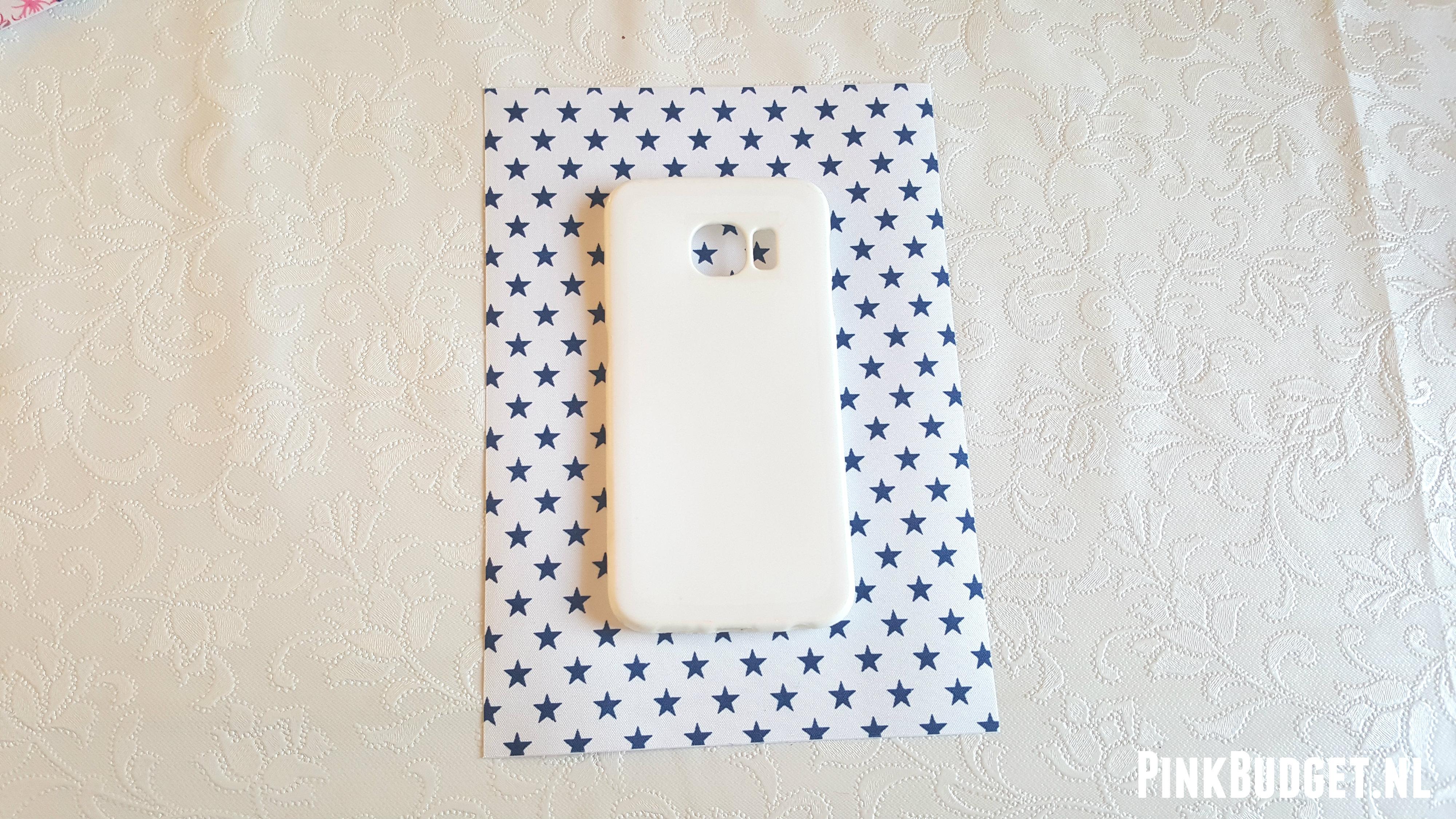 DIY Telefoonhoesjes 4