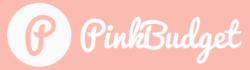 PinkBudget